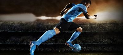 Picture for category Football Kits