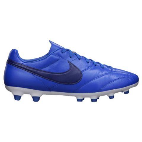 Picture of Nike Premier Premium