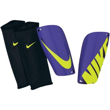 Picture of Nike Soccer Guards