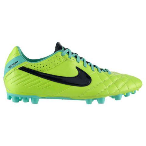 Picture of Nike Tempo Mystic