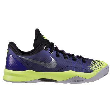 Picture of Nike Kobe Venomenon Basketball Shoes