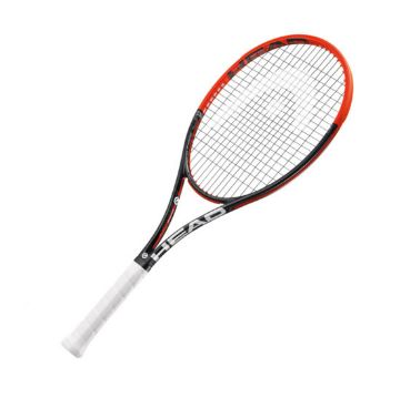 Picture of Head Graphene Prestige Tennis Raquet