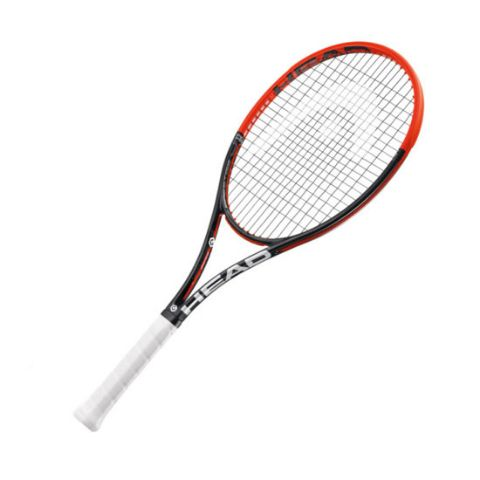 Picture of Head Graphene Prestige Tennis Raquet