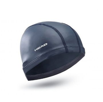 Picture of Head Spandex Swimming Cap