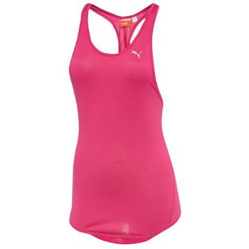 Picture of Puma Women's Running Vest