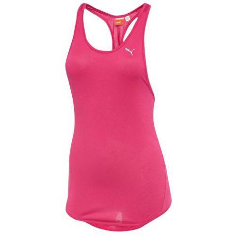 Picture of Puma Women's Running Vest
