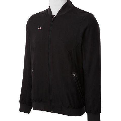 Picture of Umbro Men's Training Sweatshirt