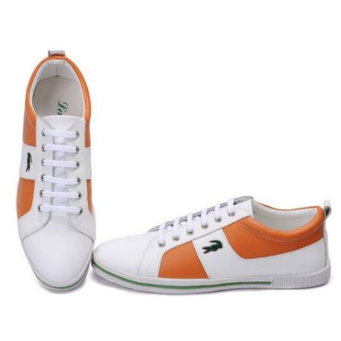 Picture of Lacoste Women's Running Sneakers