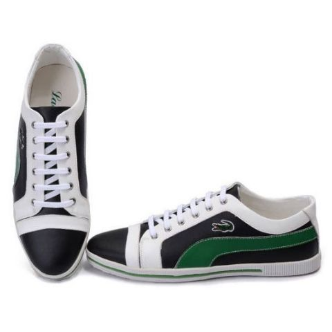 Picture of Lacoste Women's Training Sneakres