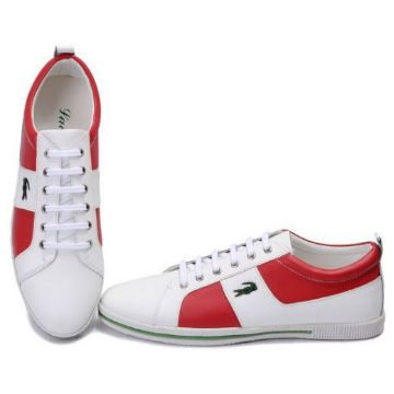 Picture of Lacoste Women's Sports Shoes