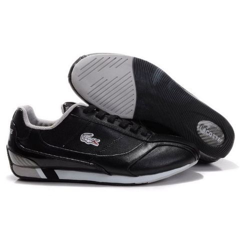 Picture of Lacoste Men's Training Shoes