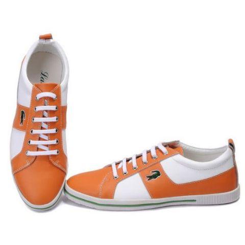 Picture of Lacoste Women's Sport Footwear