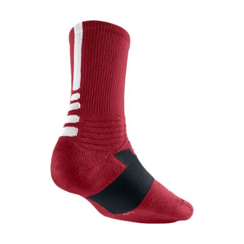 Picture of Universal Baskeball Socks