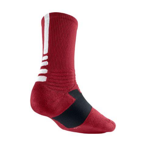 Picture of Universal Baskeball Socks