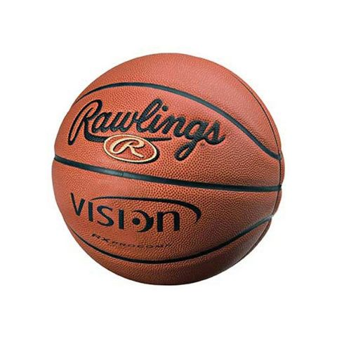 Picture of Rawlings Vision Basketball Ball