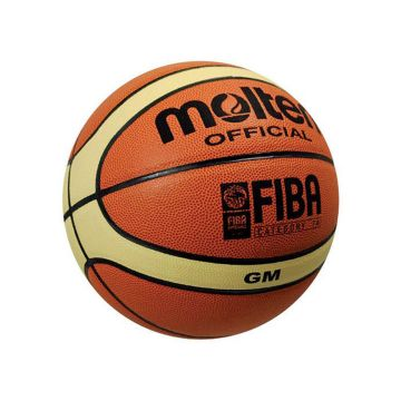 Picture of Molten FIBA Official Basketball Ball