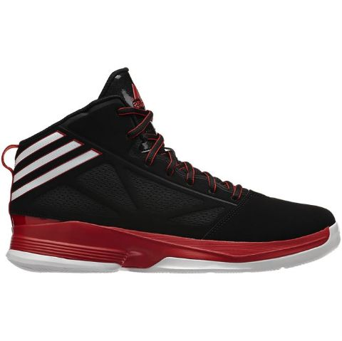 Picture of Adidas Beauty Basketball Shoe