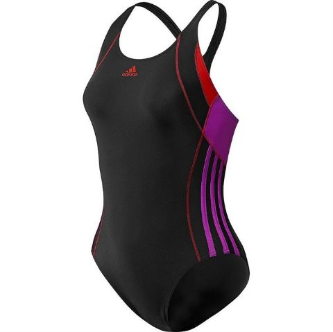 Picture of Adidas Classic Women Swimsuit