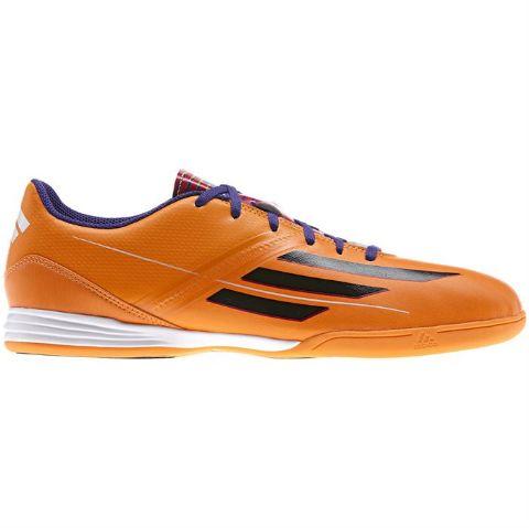 Adidas F10 Futsal Shoe