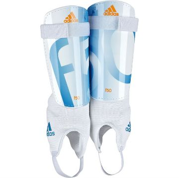 Picture of Adidas F50 Protectors