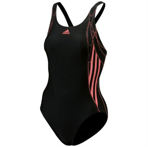 Picture of Adidas Modern Women Swimsuit