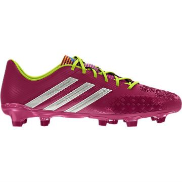 Picture of Adidas Predator Footwear