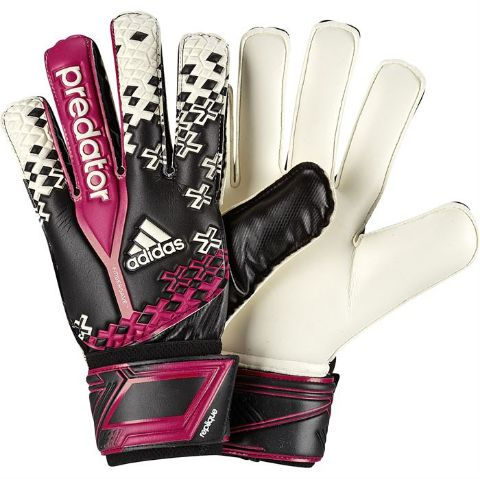 Picture of Adidas Predator Keeprer Gloves