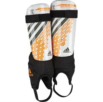 Picture of Adidas Predator Protectors