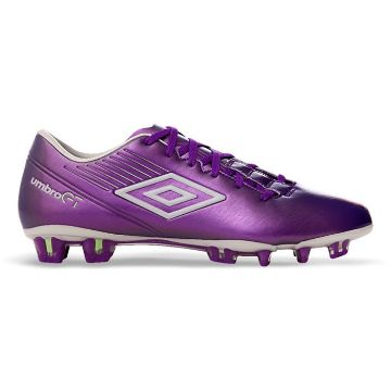 Picture of Umbro GT Football Shoe