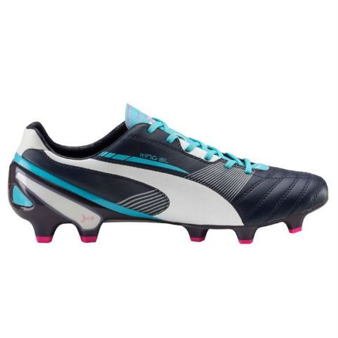 Picture of Puma Pisa King SL