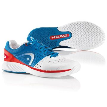 Picture of Head Women Sprint Pro Tennis Shoes