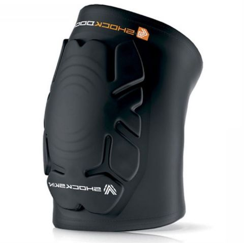 Picture of Basketball Leg Protector